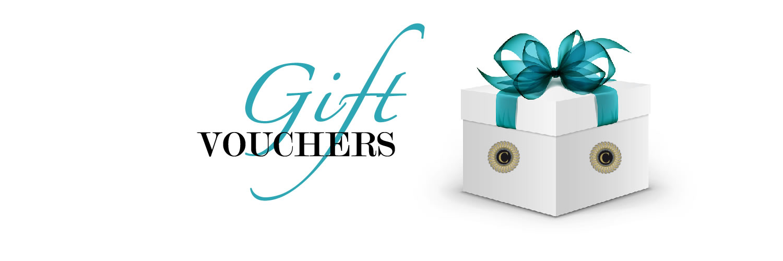 slider-gift-vouchers